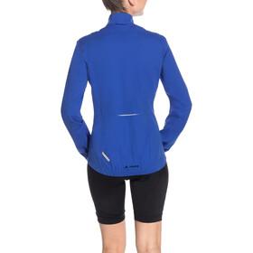 VAUDE Strone Jacket Damen gentian blue
